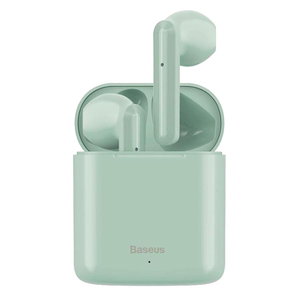 Baseus Encok W09 True Wireless Earphones (ngw09-06)