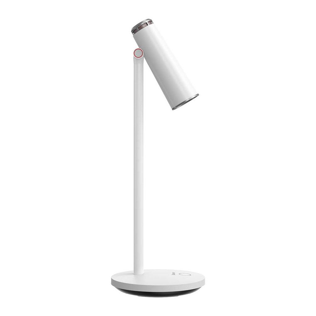 Baseus Dgiwk-a02 Rechargeable Office Reading Desk Lamp