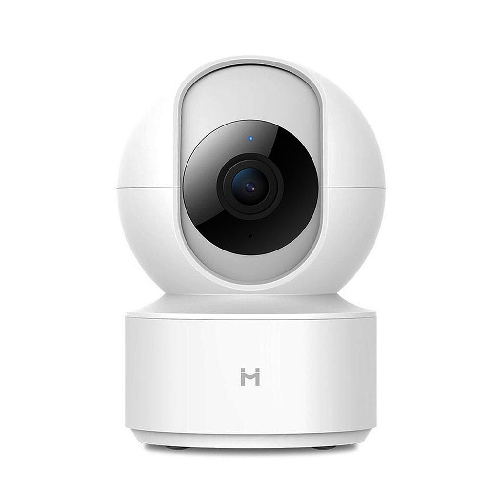 Xiaomi Imilab Home Security Camera Basic - White