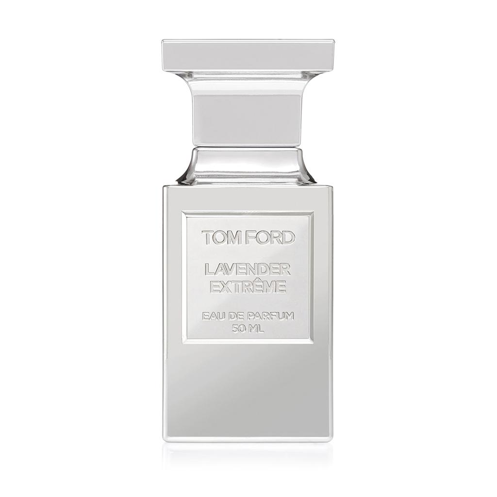 Tom Ford Lavender Extreme Edp 50ml