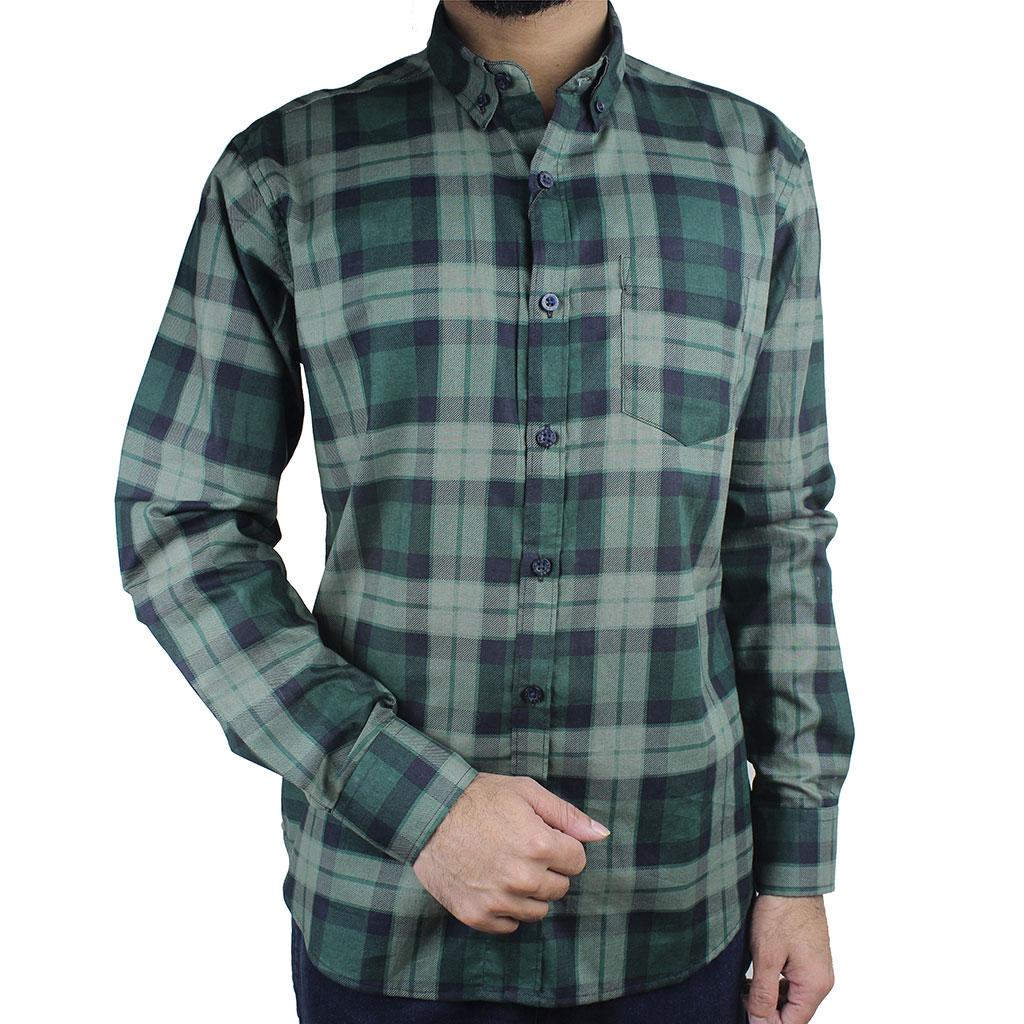 Siwak Ssp0924 Full Sleeve Shirt