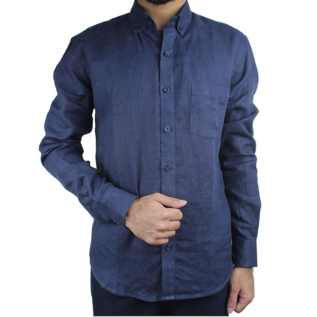 Siwak Sss0903 Full Sleeve Shirt
