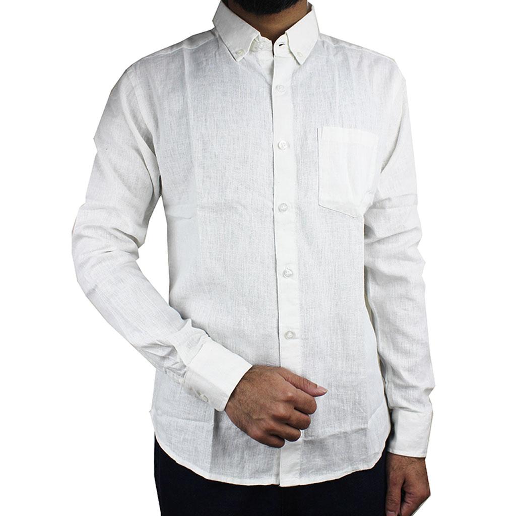 Siwak Sss0906 Full Sleeve Shirt