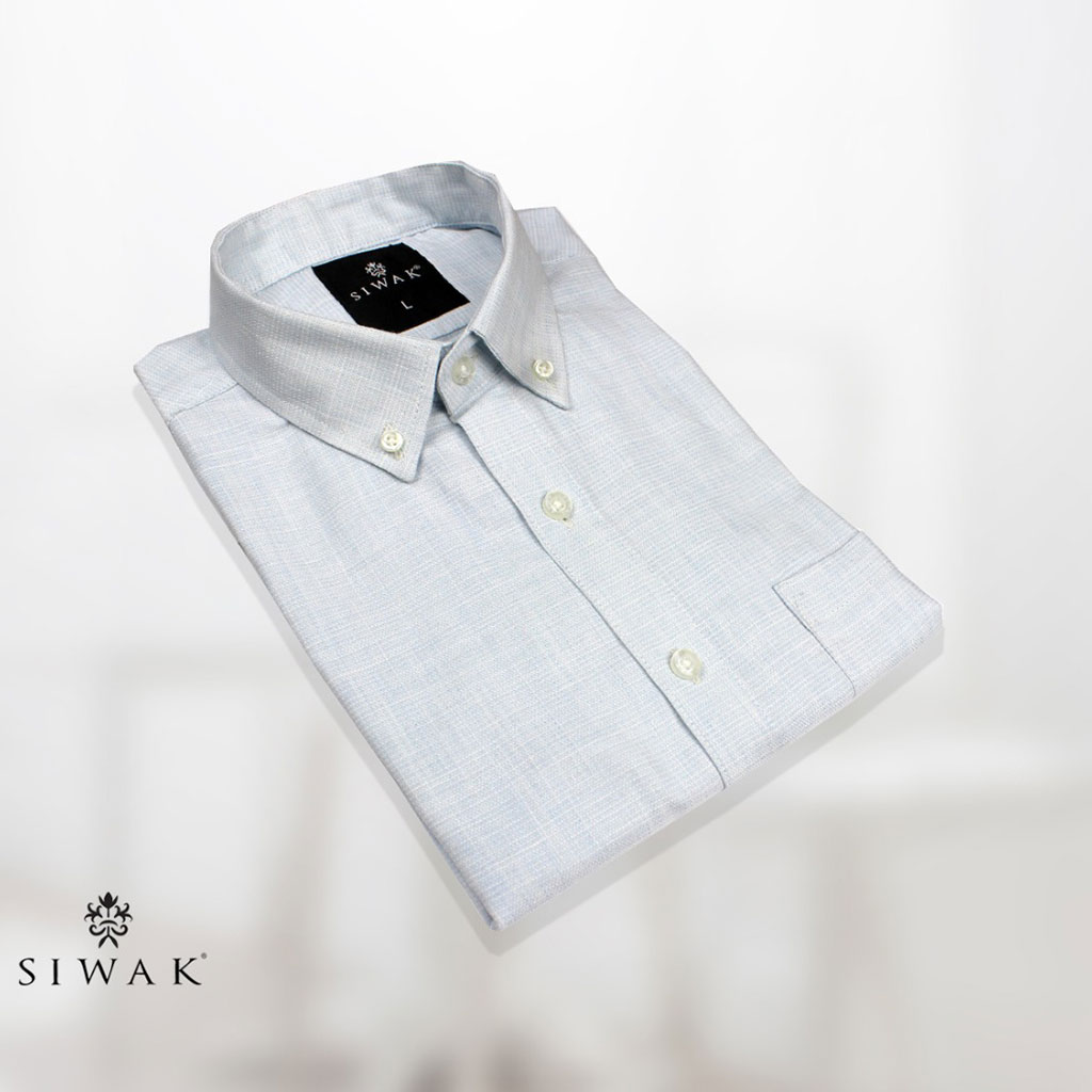 Siwak Sss0909 Full Sleeve Shirt