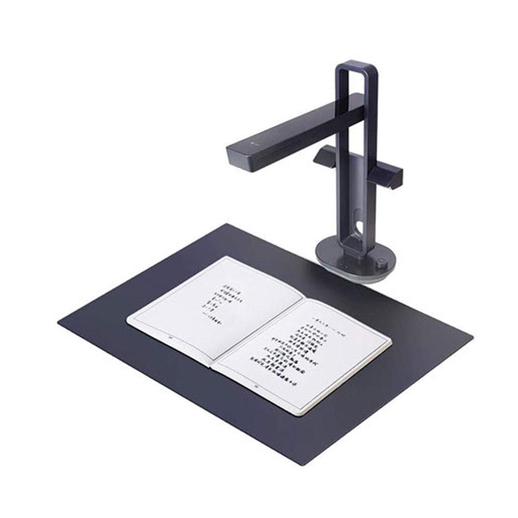 Czur Aura Pro Book Scanner And Smart Scanner