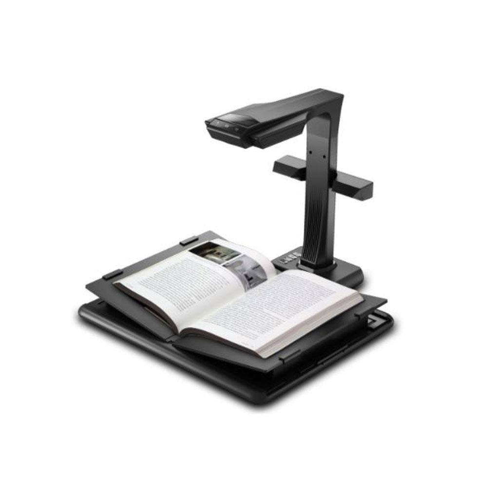 Czur M3000 Pro Professional Book & Document Scanner