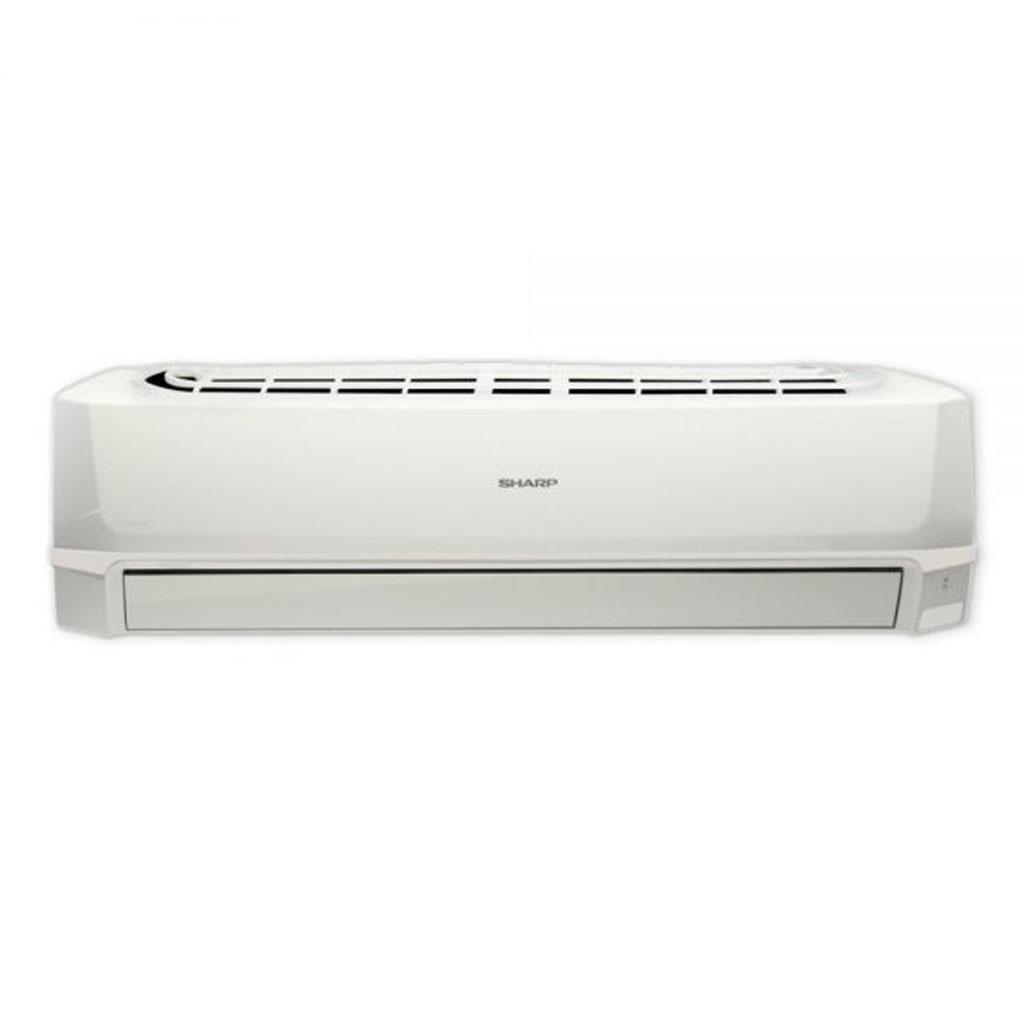 Sharp Ah-a24sev Non Inverter Air Conditioner