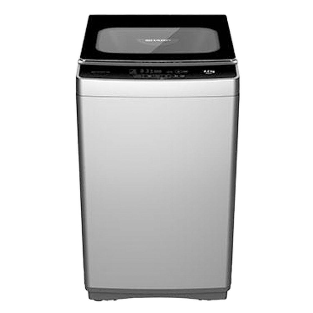 Sharp Es-x858 Top Load Non Inverter Washing Machine