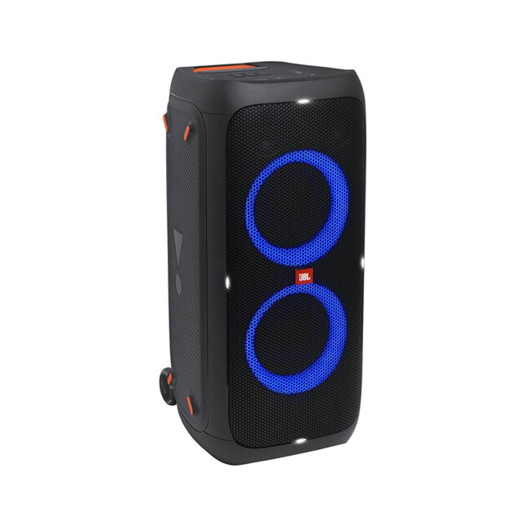 Jbl Partybox 310 Portable Wireless Speaker