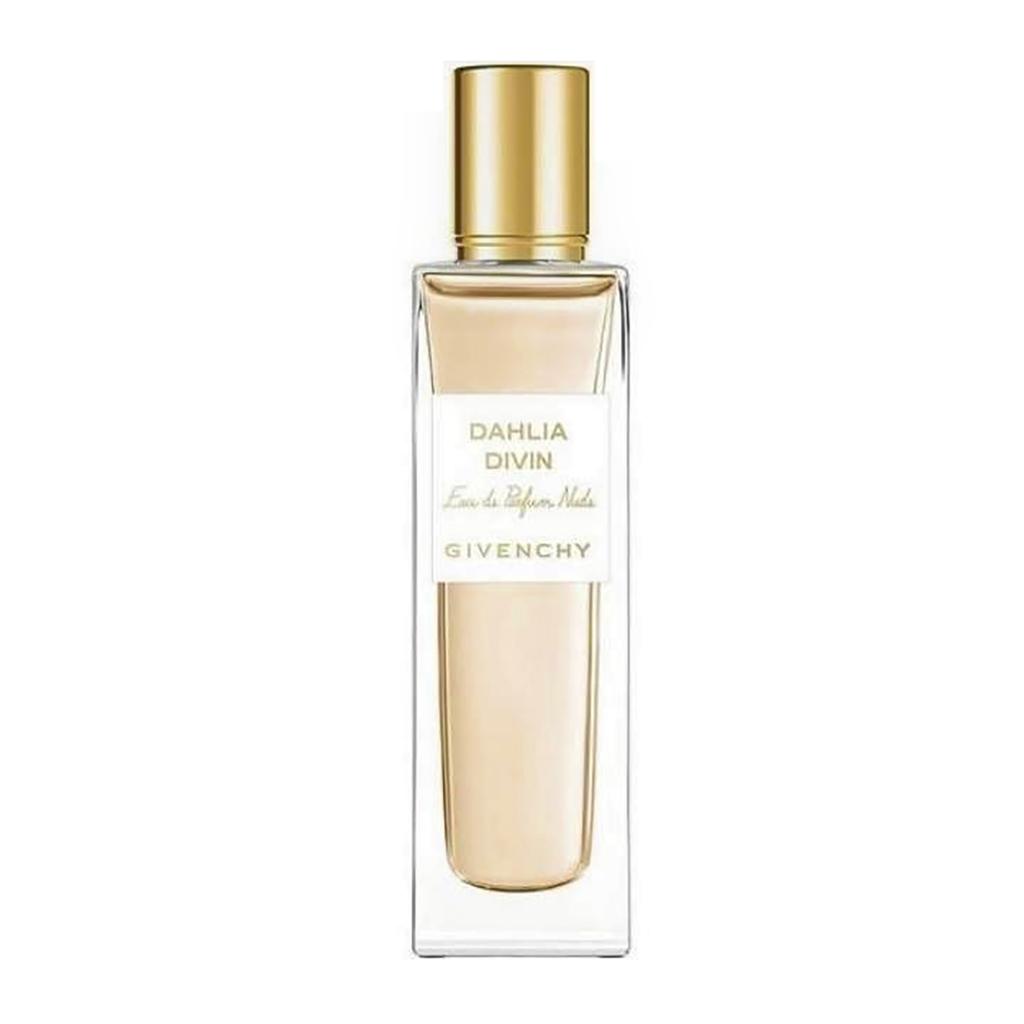 Givenchy Dahlia Divin Eau De Parfum Nude Edp 15ml Mini