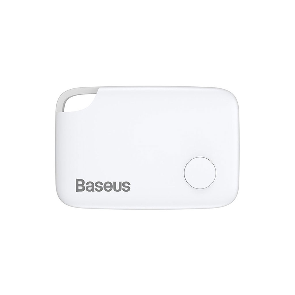 Baseus Zlfdqt2-02 Intelligent T2 Rope Type Anti-loss Device