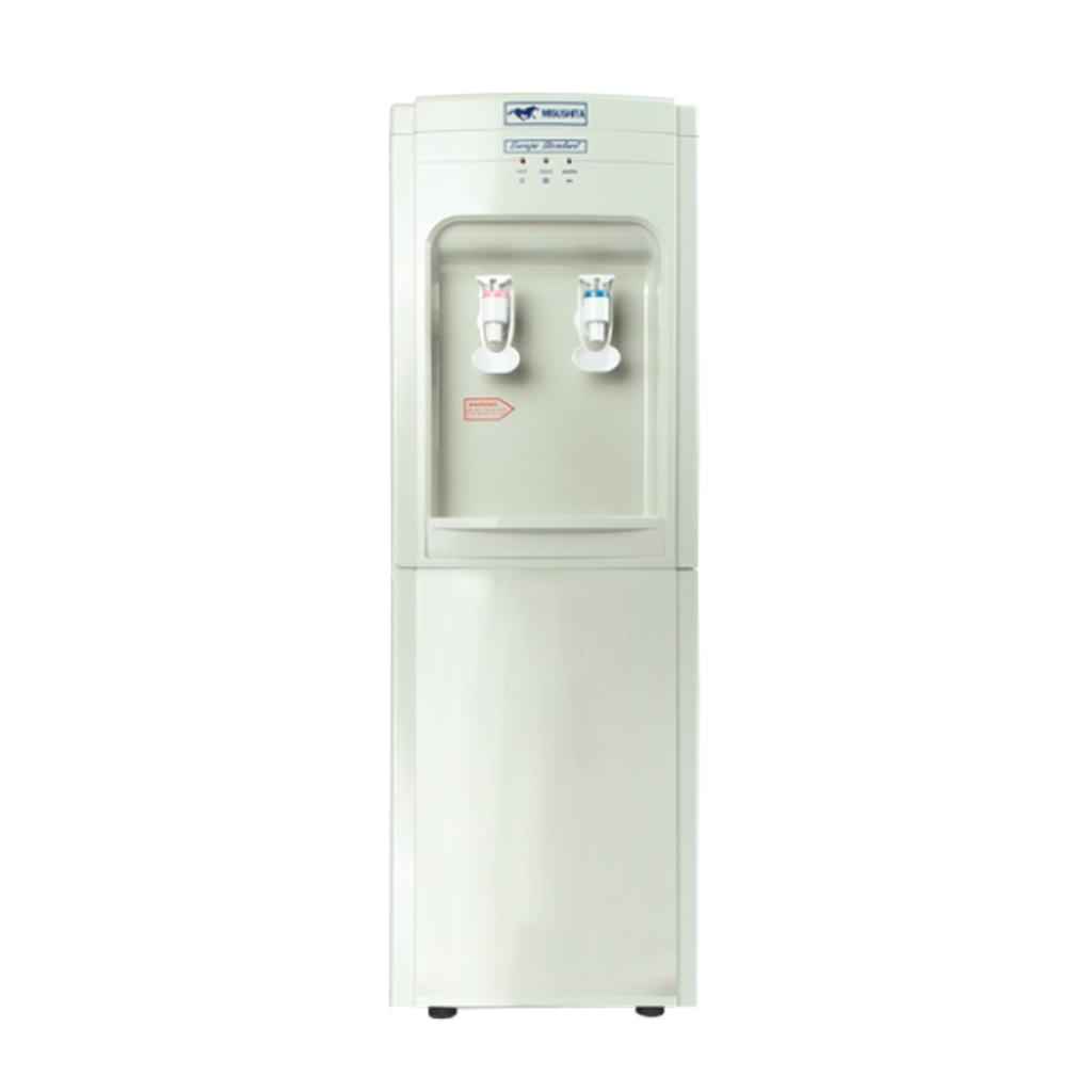 Misushita Water Dispenser Double Taps (wd2)