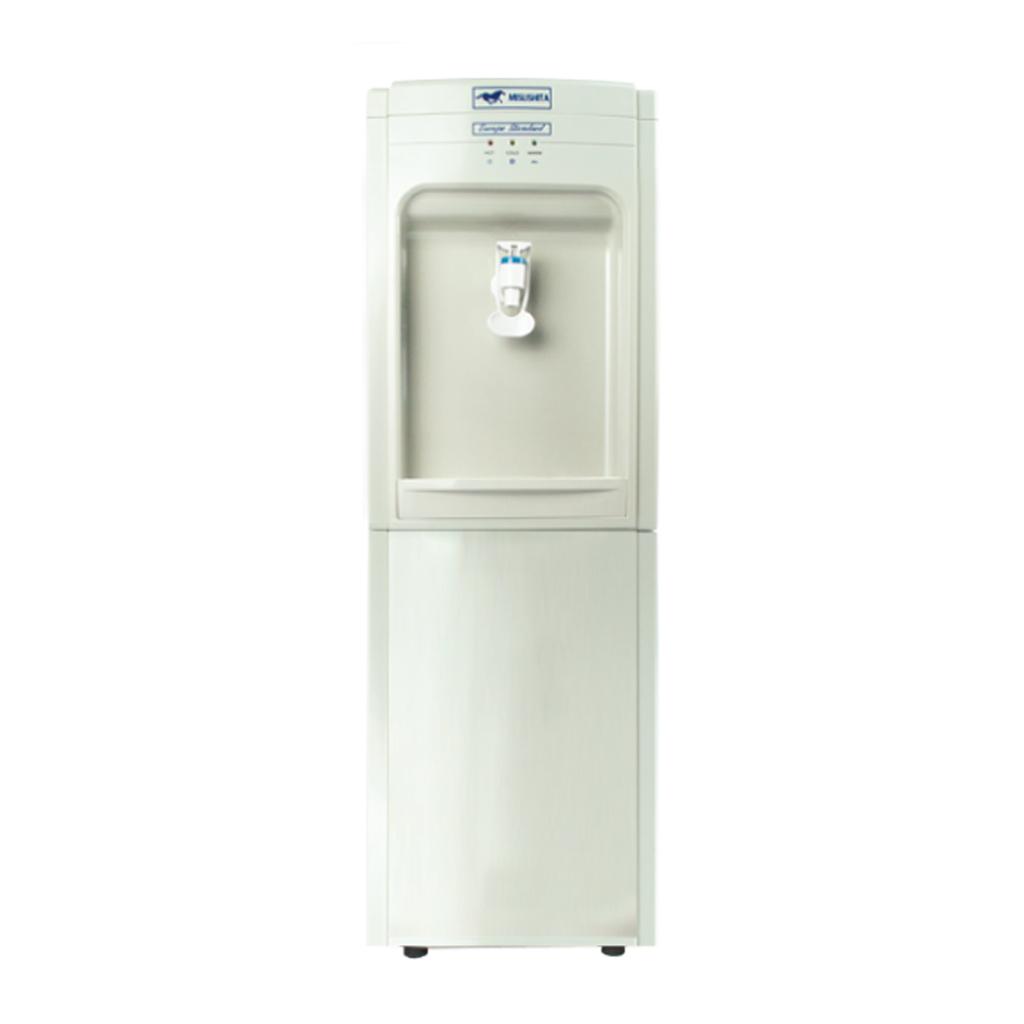 Misushita Water Dispenser Single Tap (wd1)