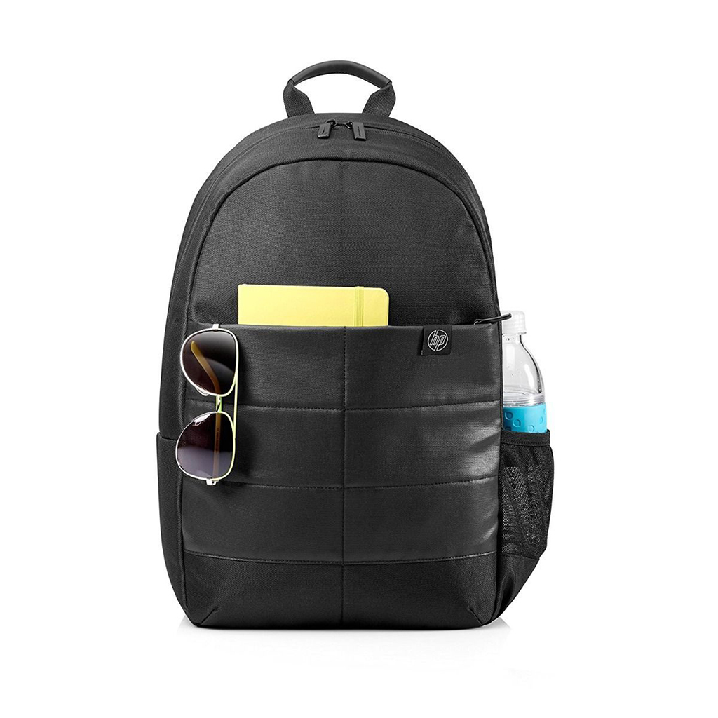 Hp 14 Inch Stylish High Quality Professional Laptop Backpack