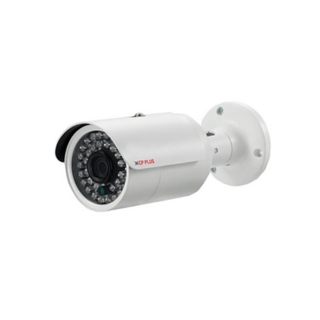 Cp Plus Cp-gtc-t20l3 2 Mp Astra Hd Ir Bullet Camera - 30 Mtr.