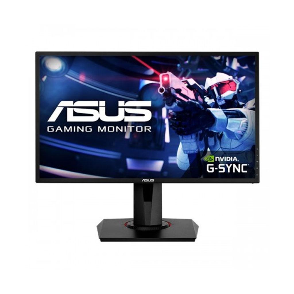 Asus Vg248qg 24 Inch Full Hd Gaming Monitor