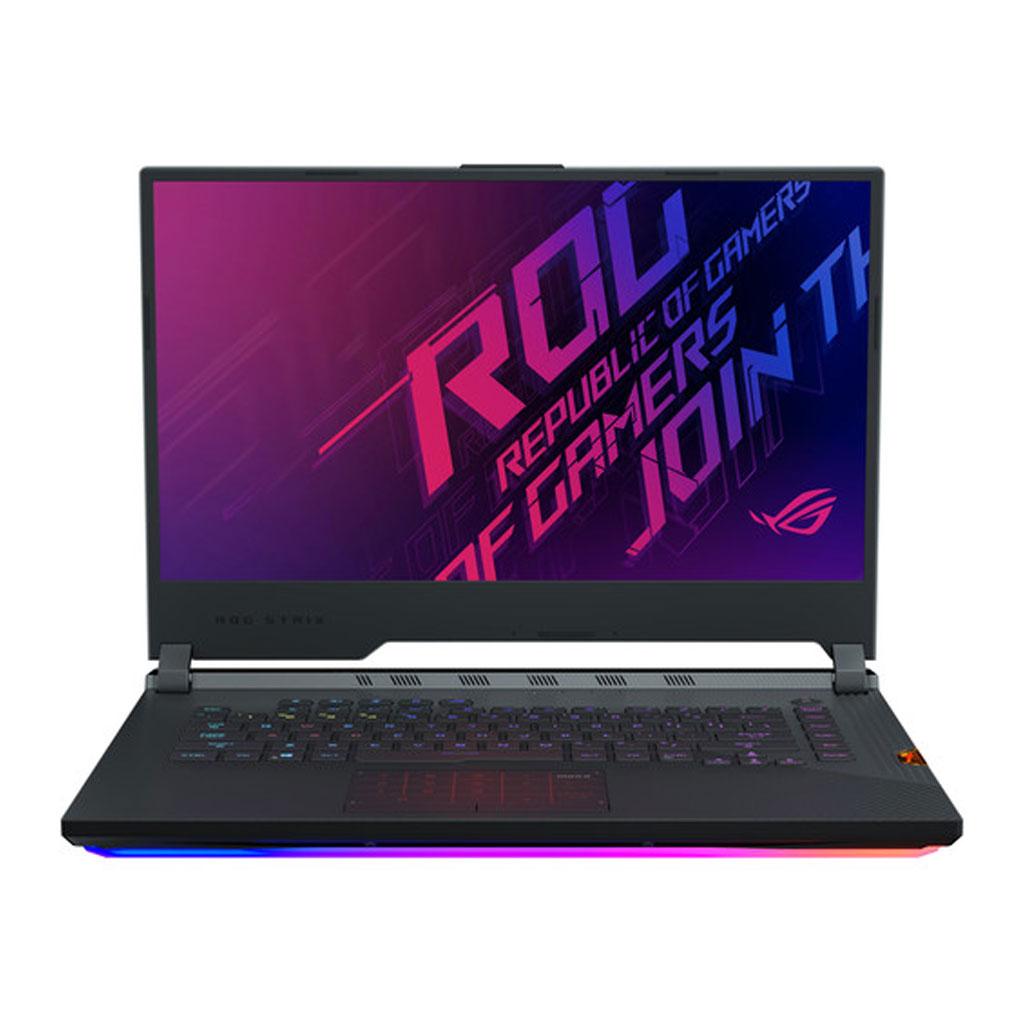 Asus Rog Strix Scar Iii G531gv 9th Gen Core I7 15.6 Inch Laptop