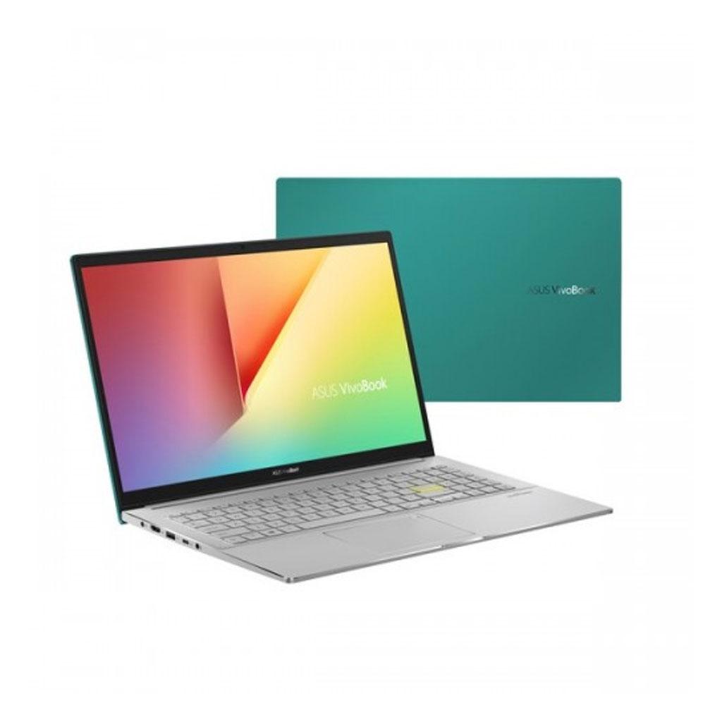 Asus Vivobook S15 S533ea-bq001t 11th Gen Core I5 Laptop
