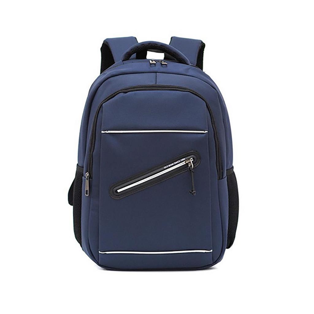 Sky Bow 11142 Laptop Backpacks (blue)