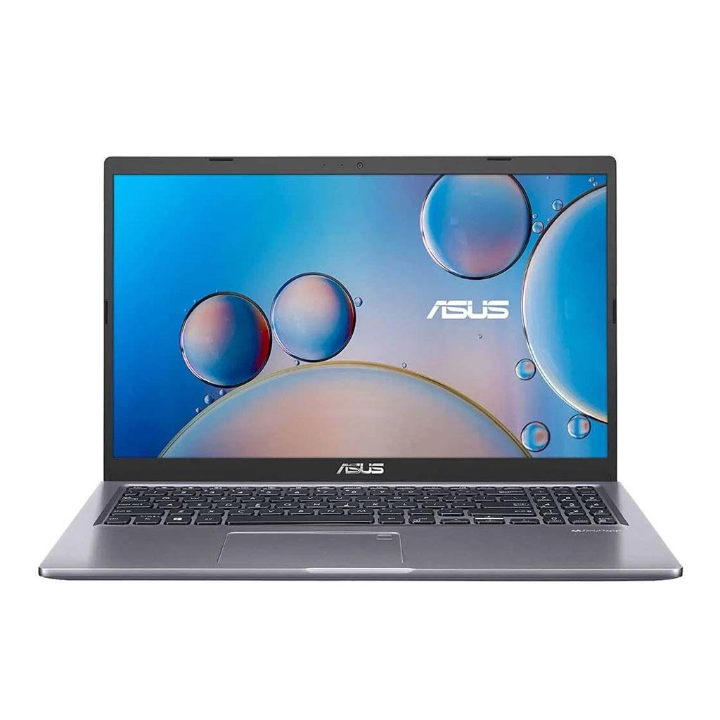 Asus X515ma Intel Cdc N4020 15.6 Inch Fhd Display Slate Grey Laptop