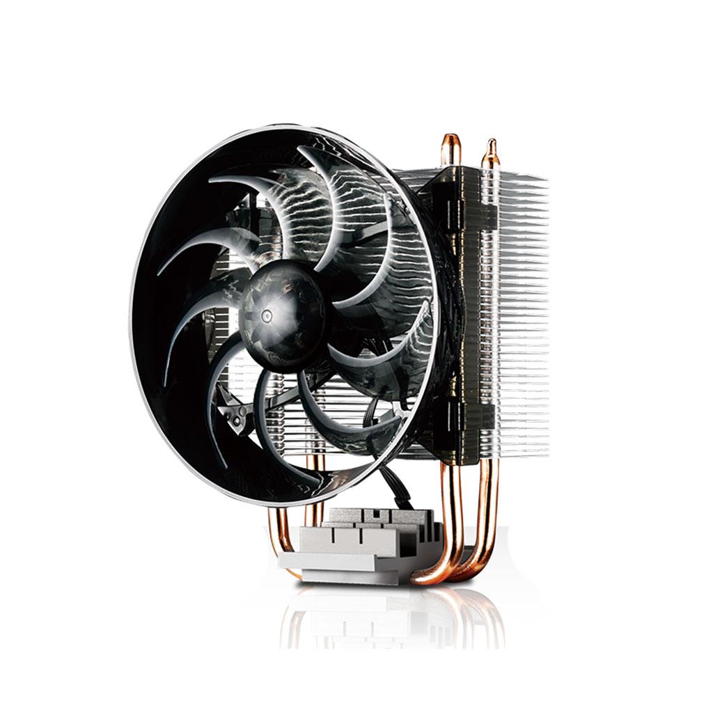 Cooler Master Rr-t200-22pk-r1 T200 Air Cooler