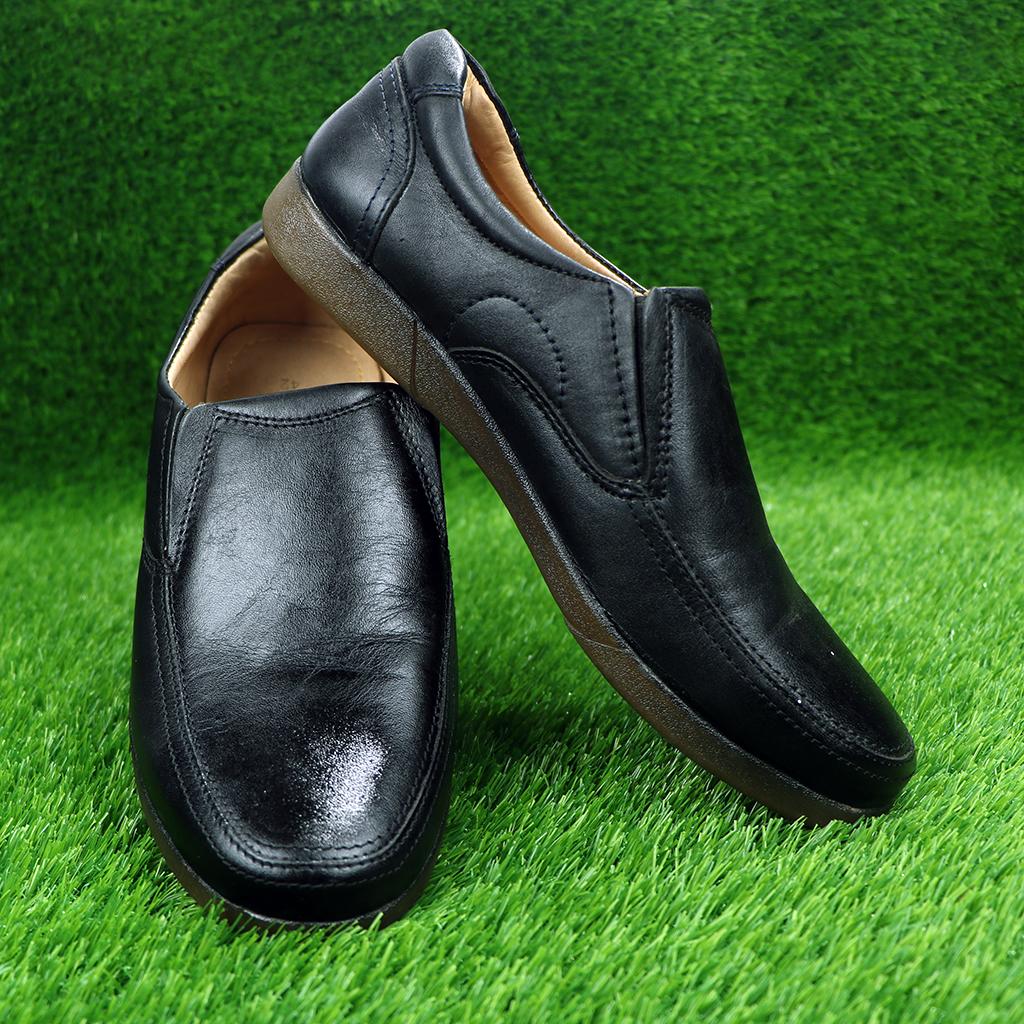Exclusive Casual Shoe For Men (hlc Cs1)