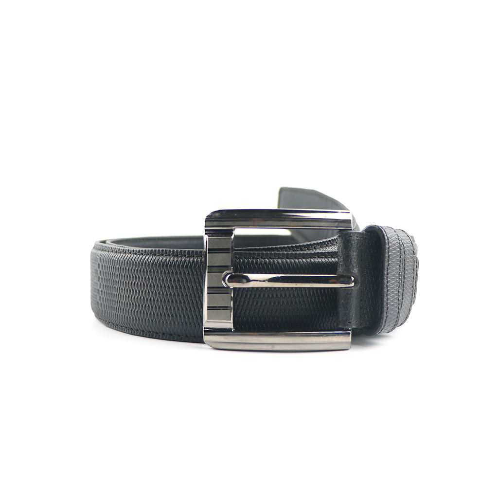 Exclusive Leather Belt For Men (hlc-b4)