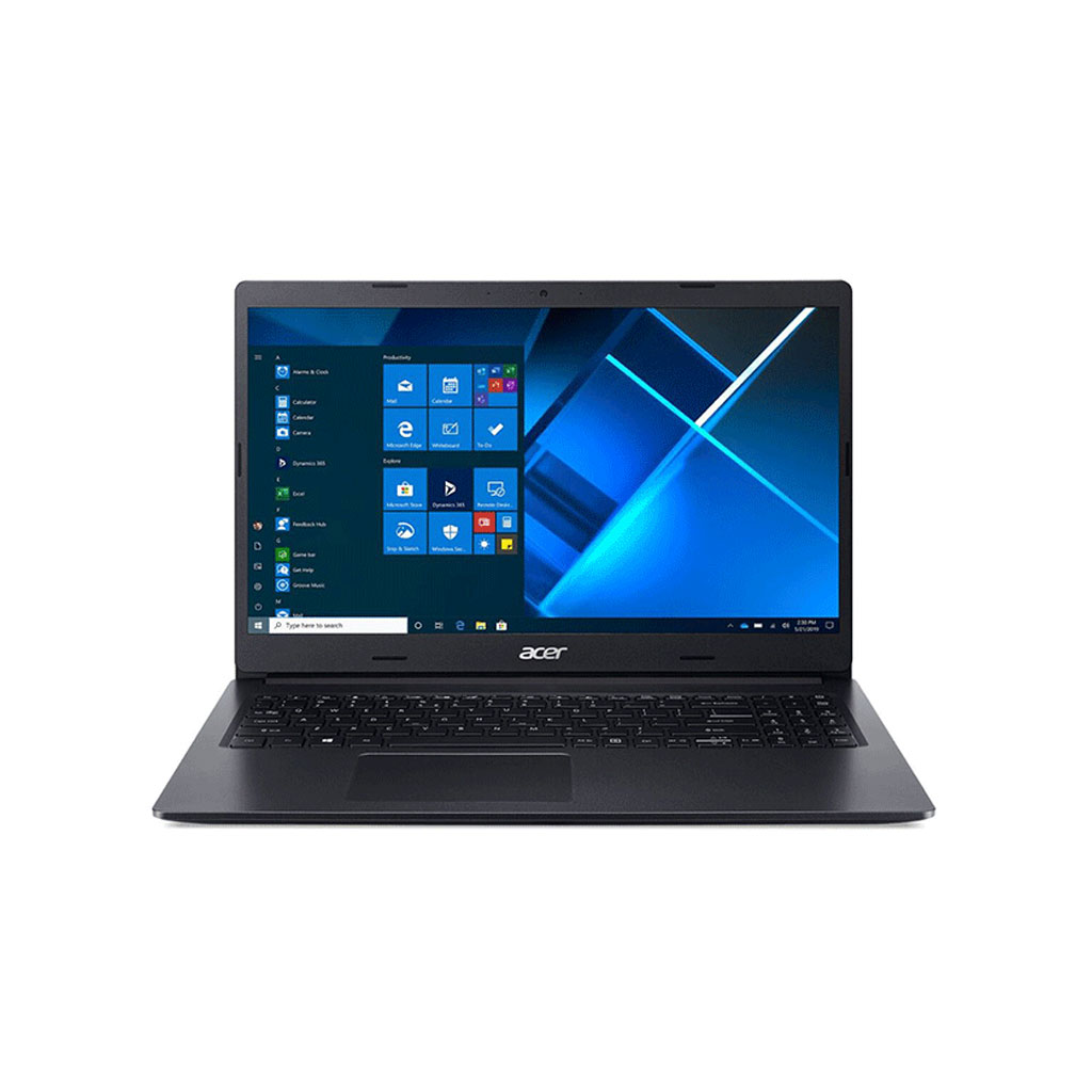 Acer Extensa 15 Amd 3020e 4gb 1tb Win 10 Home Black 15.6 Inch Full Hd Display Laptop Shale Black
