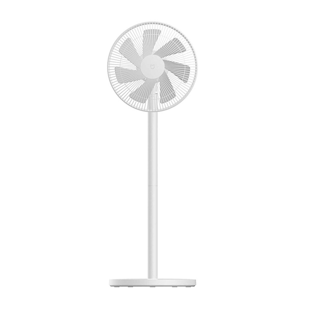 Mi Smart Standing & Table Fan 2 (eu) - White