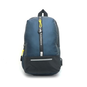 Professional Staye Cross Body Bag