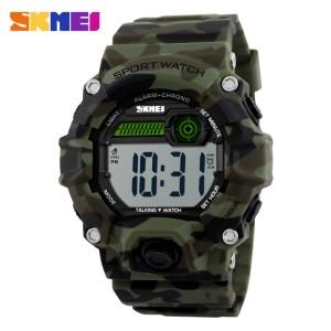 Skmei 1162cm Men Digital Watch