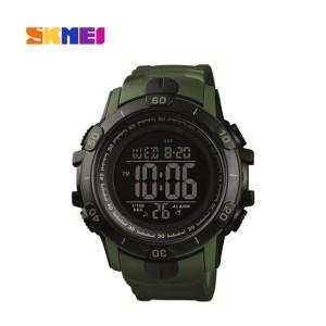 Skmei 1475ag Men Digital Watch