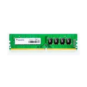 Adata 4gb Ddr4 2400 Bus Premier Series Desktop Ram