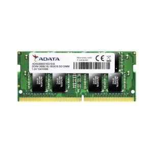 Adata 8gb Ddr4 2666 Bus (low Voltage) Laptop Ram