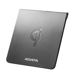 Adata Cw0050 Wireless Charger (black)