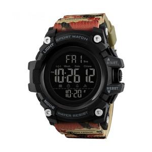 Skmei 1384cm Men Digital Wrist Watch