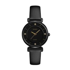Skmei 1330bl Women Analog Wrist Watch