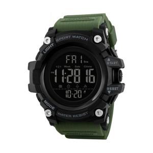 Skmei 1384ag Men Digital Wrist Watch