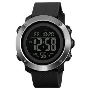 Skmei 1416bl Men Digital Wrist Watch