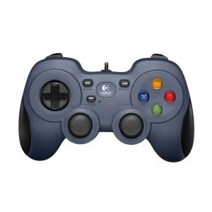 Logitech F310 Usb Gamepad