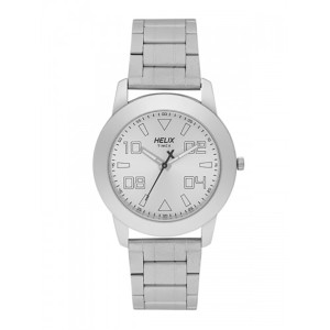 Helix Tw028hg03 By Timex Watch For Men
