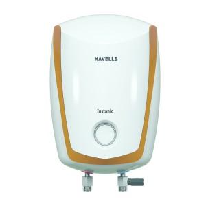 Havells Instanio 1ltr Water Heater