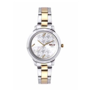 Helix Tw022hl11 By Timex Watch For Women