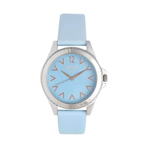 Helix Tw035hl06 By Timex Watch For Women