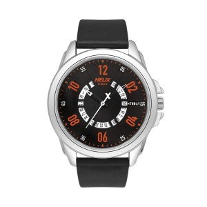 Helix Tw032hg15 By Timex Watch For Men