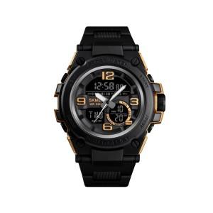Skmei 1452gl Sports Wrist Watch For Men
