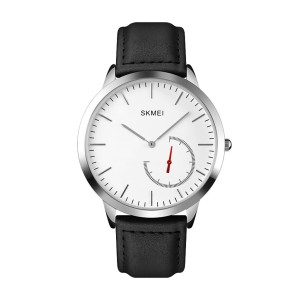 Skmei 1676sb Wrist Watch For Men