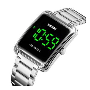 Skmei 1505sl Men Digital Watch