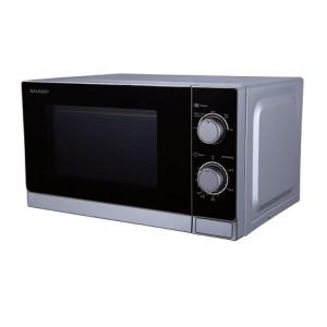 Sharp R-20ao Microwave Oven