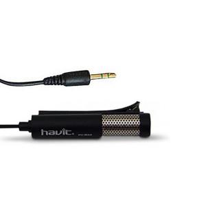 Havit M60 Clip Microphone